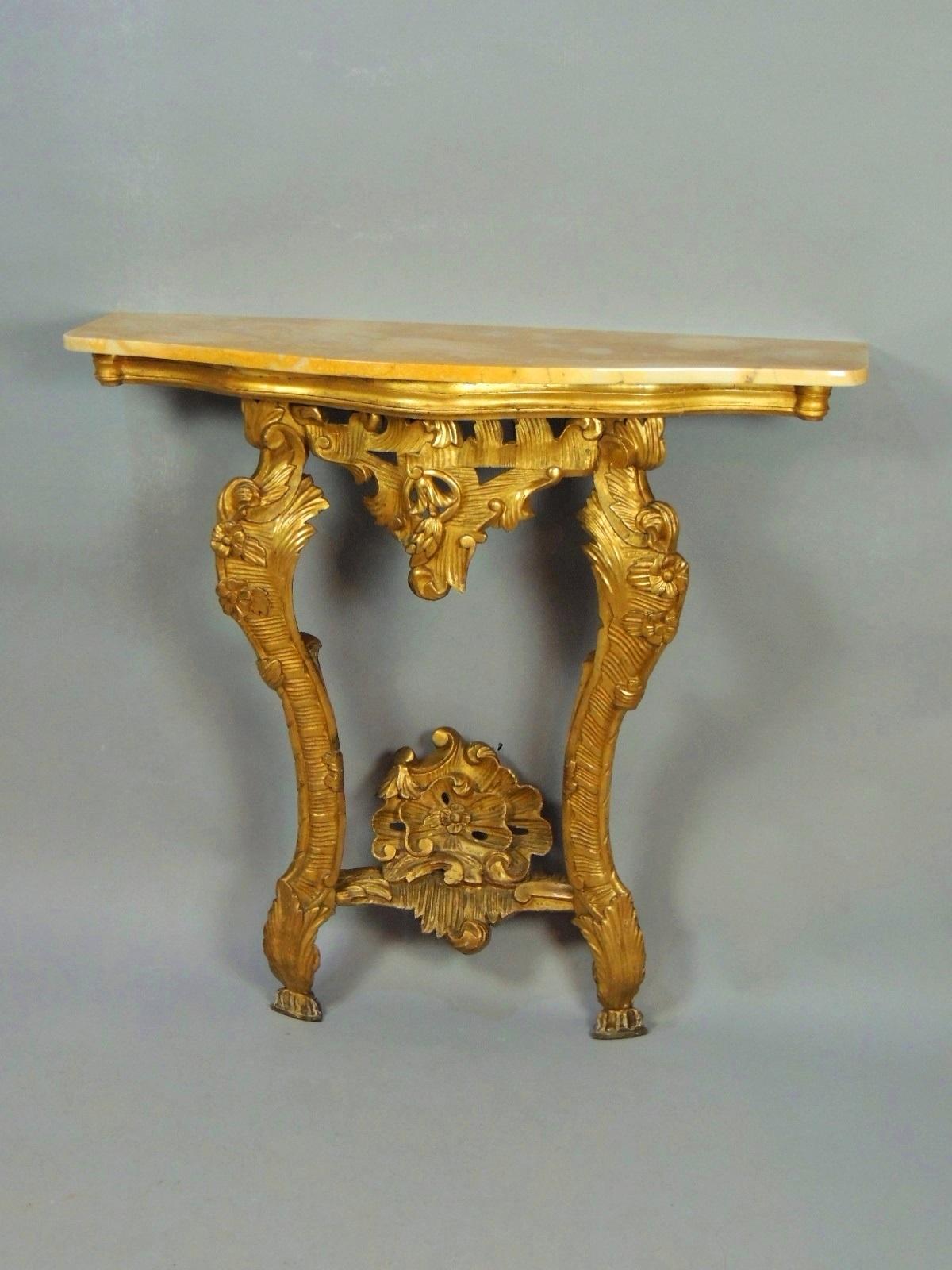 Tavolo Allungabile Antico Da Restaurare.Usato Vecchio Antico Di Molinelli Francesco