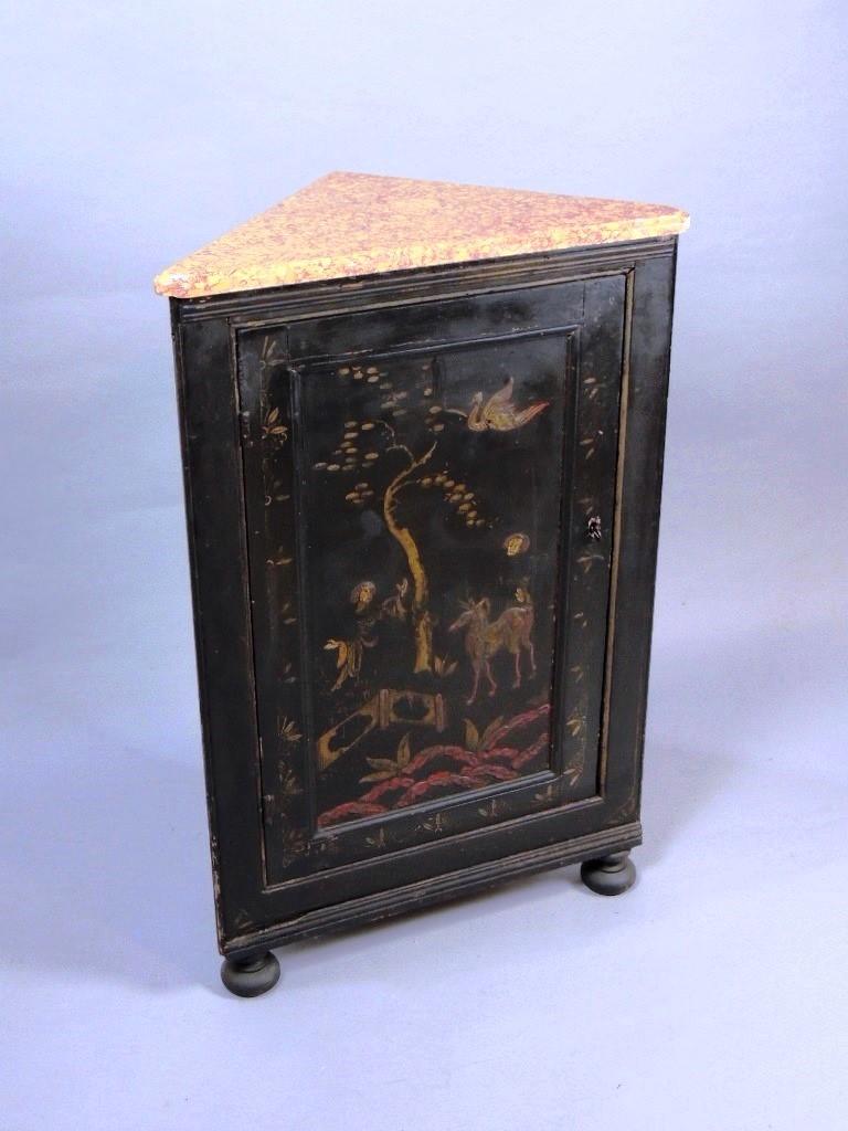 Cassettiere In Metallo Usate.Usato Vecchio Antico Di Molinelli Francesco