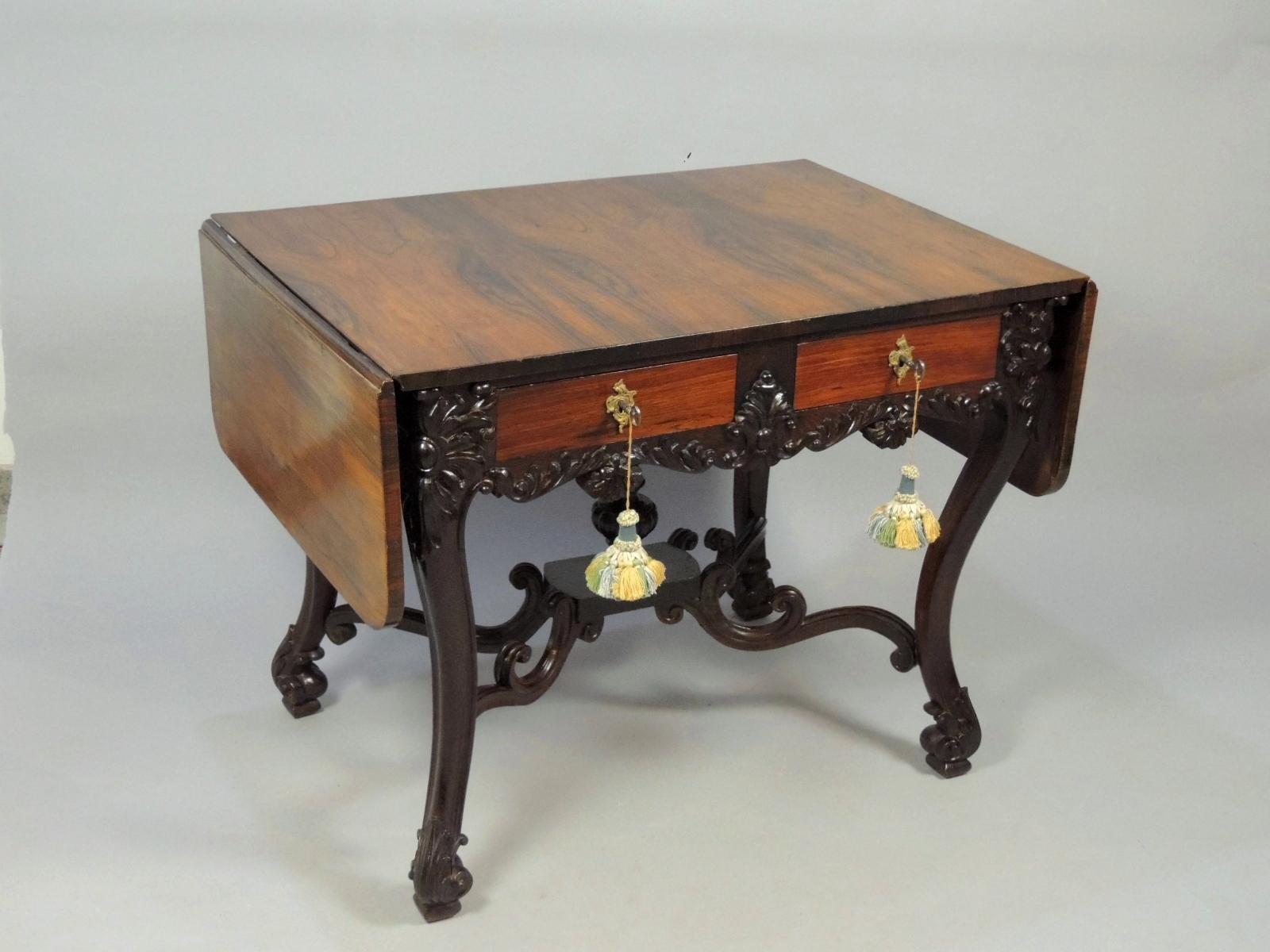 Piccola Credenza Da Restaurare : Usato vecchio antico di molinelli francesco