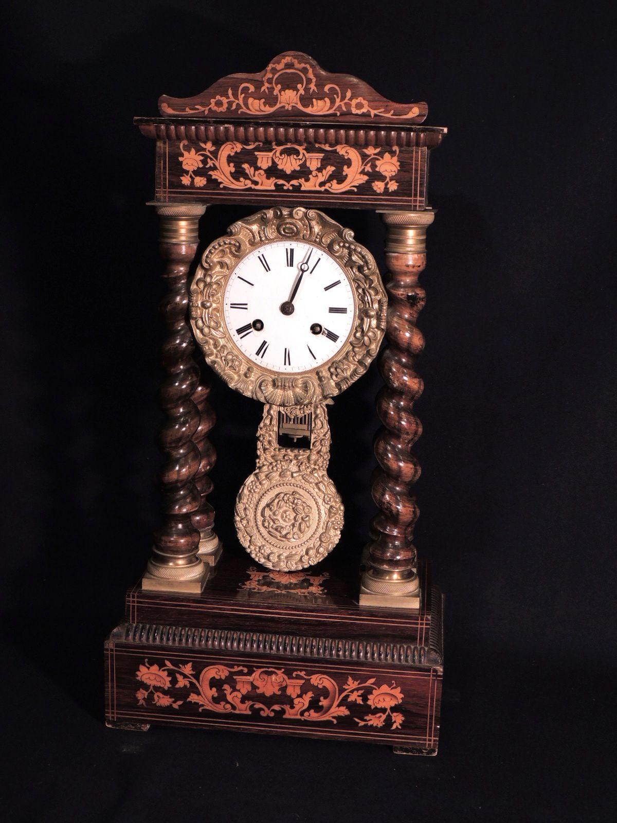Orologio da tavolo ebay - Dalvey orologio da tavolo ...