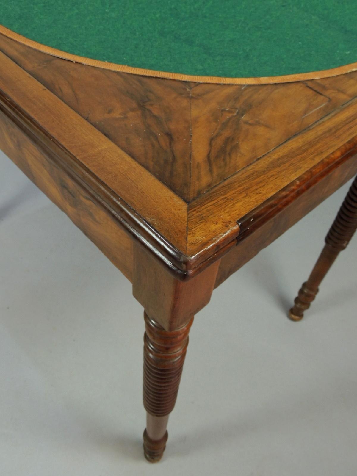 Usato vecchio antico di molinelli francesco for Tavolo legno vecchio usato